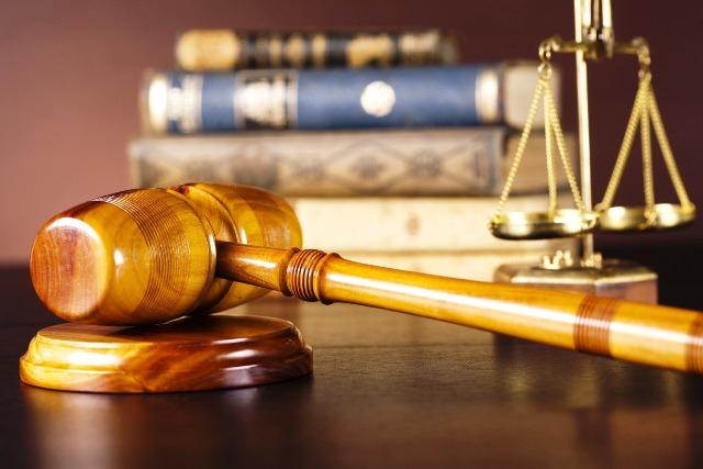 Phạm Tội Lần đầu Có Bị Xử Phạt Vào Tù Không? – Luật Sư Tố Tụng