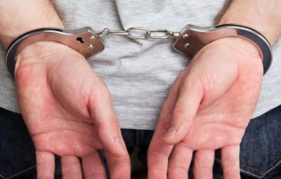 Hành vi cấu thành tội phạm theo quy định của Bộ Luật Hình sự