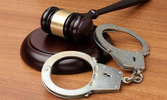 Phạm tội có tính chất chuyên nghiệp mang những đặc điểm gì?