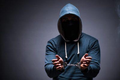 Pháp luật hình sự - Yếu tố cấu thành tội phạm cụ thể