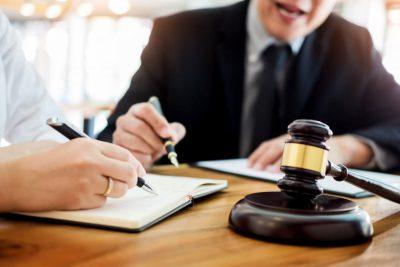 Luật Dân sự quy định về năng lực hành vi dân sự như thế nào?