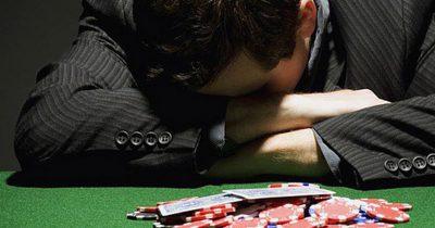 Quy định về tội đánh bạc theo Bộ Luật Hình sự mới nhất